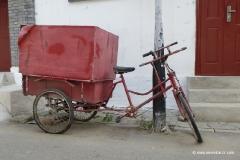 peking_fahrrad