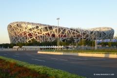 stadion_peking