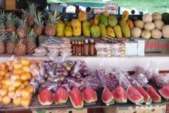curacao_markt