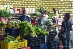 markt_curacao