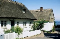 daenemark-rundreise