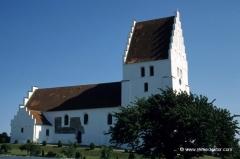 kirche-daenemark