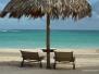 Dominikan. Republik