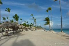 dominikanische_republik_hotel