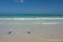 dominikanische_republik_strand