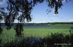 finnland-seen