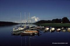 finnland-segelschiffe