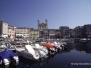 Frankreich Korsika