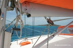 segeln-karibik