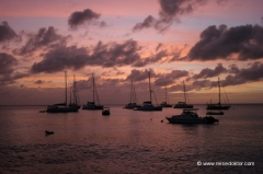 segelnreisen-karibik