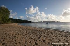 strand-karibik