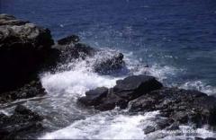 meer-strand-mykonos