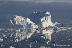 eisberge-groenland