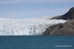 gletscher-eqip-sermia