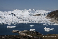 gletscher-groenland