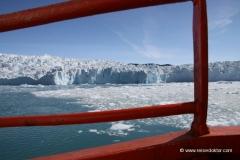 gletscherzunge_groenland