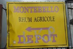 destillerie_montebello