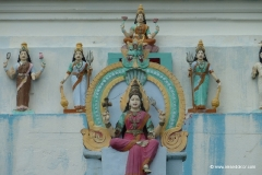 guadeloupe_hindu_tempel