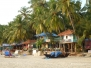 Indien Goa