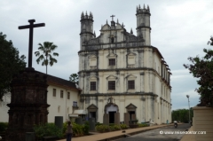 indien-old-goa