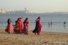 chowatty-beach-mumbai