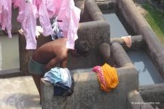 dhobi-ghat