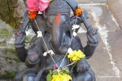 ganesha-mumbai