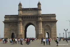 gateway-of-india