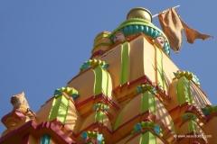 hindu-tempel-mumbai
