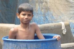 kind-dhobi-ghat