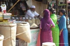 markt-mumbai