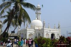 moschee-mumbai