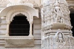 mumbai-hindu-tempel