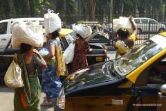 mumbai-taxis
