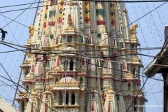 tempel-mumbai