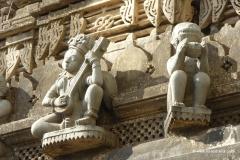 tempel-relief-mumbai