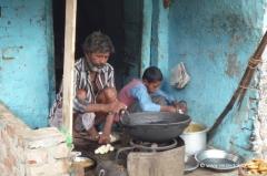 indien-menschen