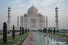 taj-mahal-agra-indien
