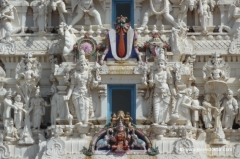 tempel-rajasthan