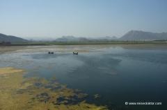 udaipur-umgebung