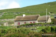 haus-irland