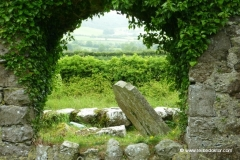 irland-friedhof