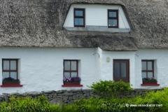 irland-haeuser