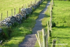 irland-wege