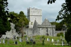 muckross-abbey-irland