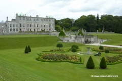 powerscourt-herrenhaus-irland