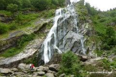 powerscourt-wasserfall
