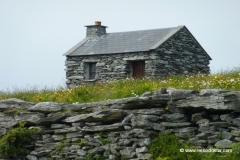 steinhaus-irland
