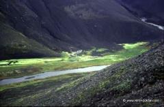 island-landmannalaugar