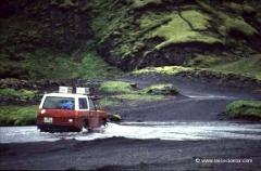 island-selbstfahrer
